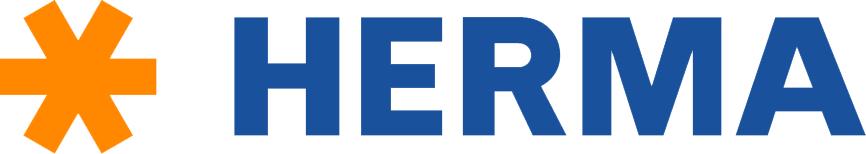 Herma Logo