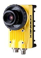 In-Sight 5000– Octum GmbH