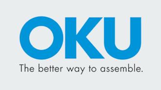 Oku Logo