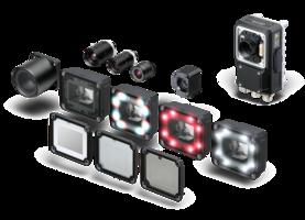 FHV7 camera series