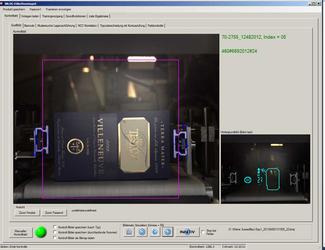 Classification_labels_Autoteach - Octum GmbH