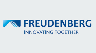 Freudenberg Sealing Technologies Logo