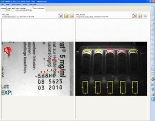 OCTUMISEr  visualization of last NOK images