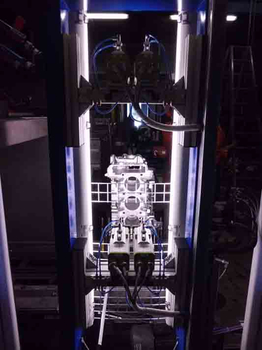 3D Roboterführung Octum GmbH
