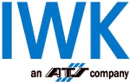 IWK Logo