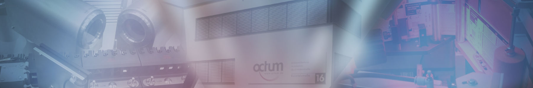 Octum GmbH