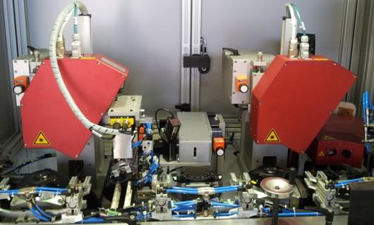 Geschäftsjahr 2012 - Octum GmbH