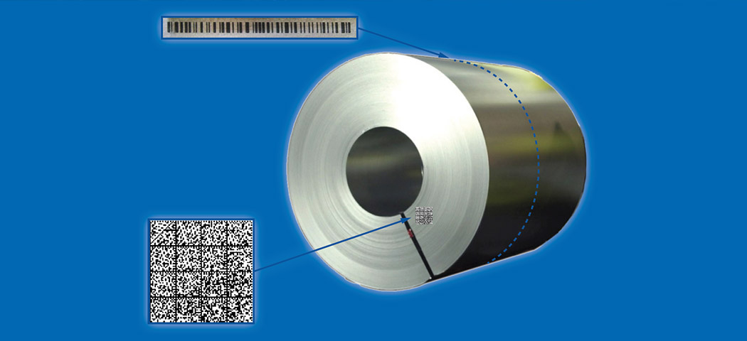 Quality Tracking Prinzip - Octum GmbH