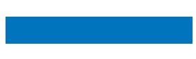 Stimme.Net Logo