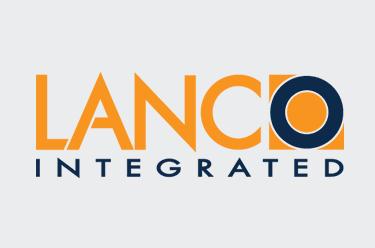[Translate to English:] Lanco Logo
